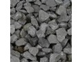 Bulk Aggregate Supplier - Cheshire